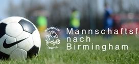 birmingham_mannschaftsfahrt_new
