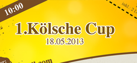 ft_koelsche_cup